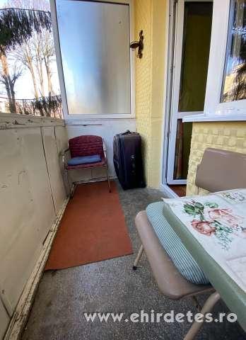 3 szobás lakás