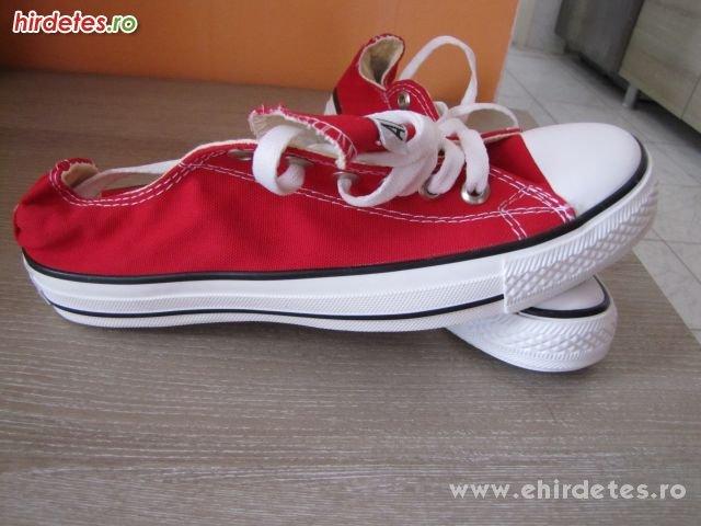 39es új eredeti Converse cipő 39es új eredeti Converse cipő ... 95326270bd