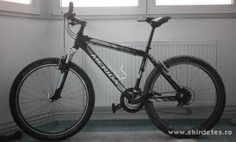 A kerékpározás szerelmeseinek