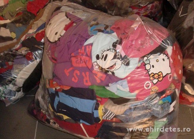 0c79b9d07e Angol használtruha nagykereskedés akció - ruha, divat - női ruházat ...