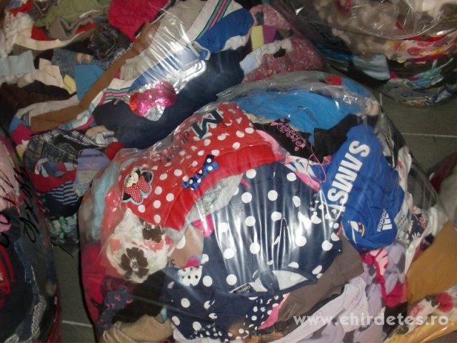 1d4b48d154 Angol használtruha nagykereskedés gyönyörű áruval akció - ruha ...