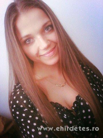 Angol magyar ukrán illetve orosz nyelveken vállalok firdítást