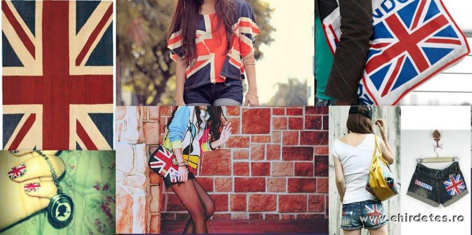 d6842ad752 Angol minőségi nyári használt ruha akció - ruha, divat - gyermek ...