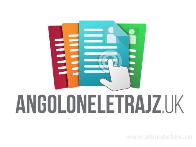 angol önéletrajz fordító Angol önéletrajz írás fordítás interjú felkészítés korrekt árakon  angol önéletrajz fordító