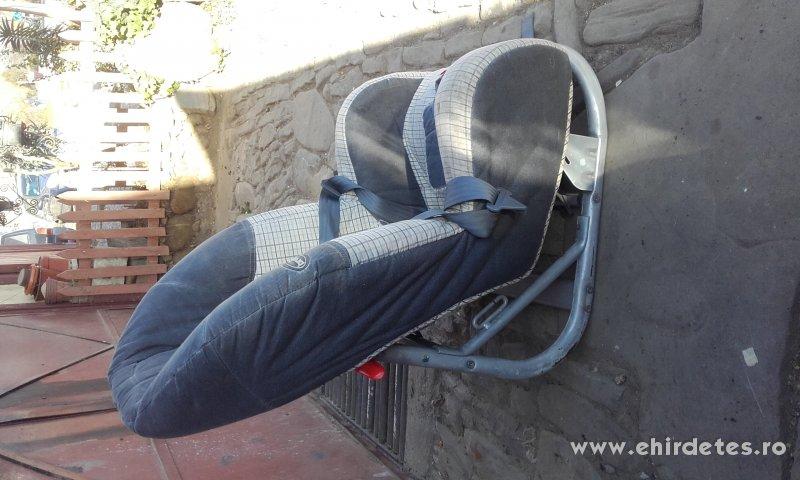 autos gyerekulles 16 kiloig es egy plafonra szerelheto kis hinta