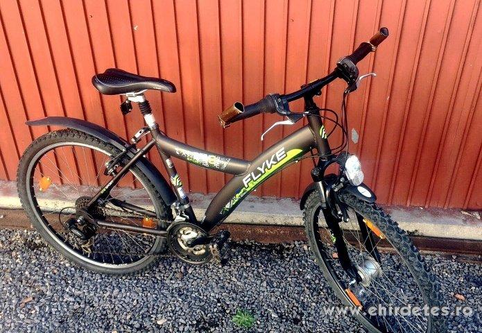 Biciklik minden áron és méretben