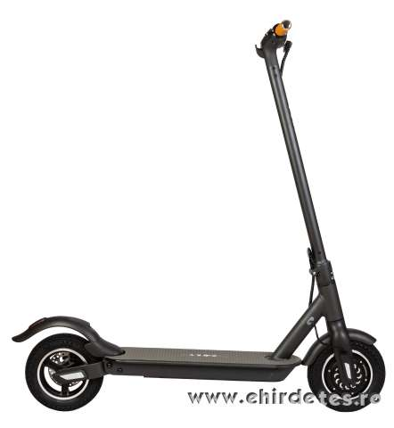 CORY RACE elektromos roller