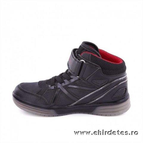 Eladó 36os Geox cipő
