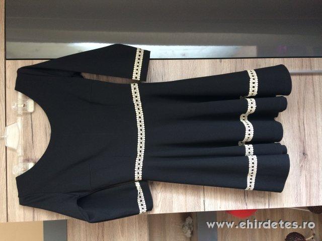 Eladó alig használt ruha - ruha c43e49fa70