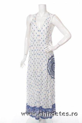 66f11e73fd Eladó desigual ruha - ruha, divat - női ruházat apróhirdetések