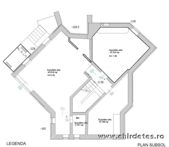 Eladó ház Csíksomlyón
