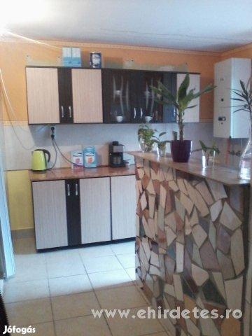 Eladó ingatlan kunágotán - ingatlan - ház hirdetés - ehirdetes.ro ad635941c4