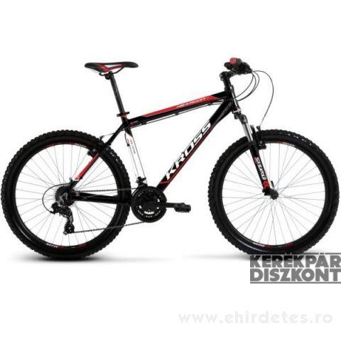 Eladó kerékpár