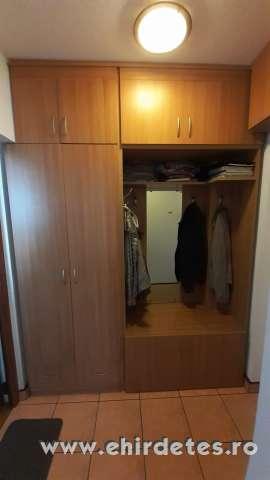 Eloszobabutor
