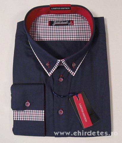 Extra méretű férfi ruházat - ruha 4079b3112c