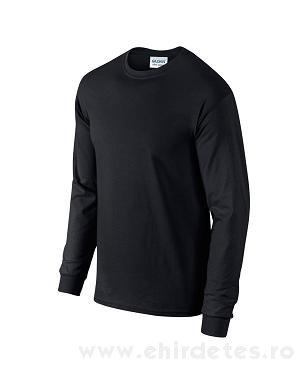 c806464b3a Extra méretű férfi ruházat - ruha, divat - férfi ruházat hirdetés ...