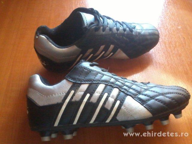 Focicipő eladó - sport 1676d2e3be