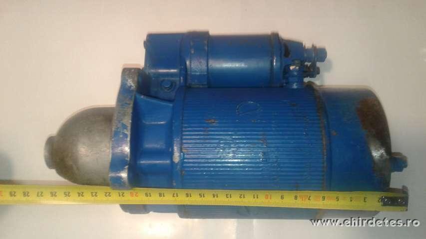 Inditómotor IMS M461 vagy ARO 243 vagy 244 benzines  Cod D2111 12V 6Kw
