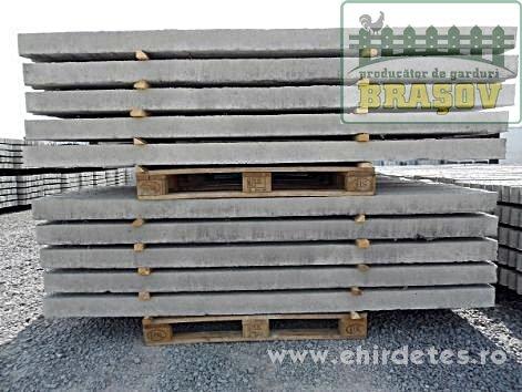 Eladó kovácsoltvas kerítés olcsón