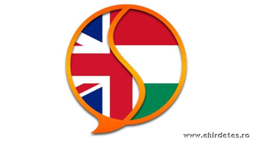 Magyar angol illetve egyszerubb nemet szovegek forditasat vallalom