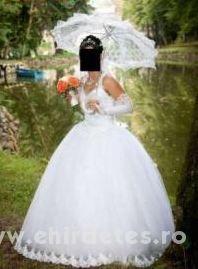 Menyasszonyi ruha - ruha d879410c13