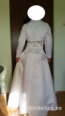 Menyasszonyi ruha Menyasszonyi ruha Menyasszonyi ruha Menyasszonyi ruha  Menyasszonyi ruha 0f91e768a0