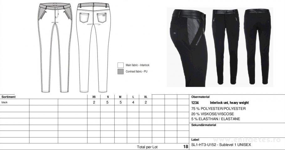 Méretsoros márkás ruházat - ruha 201c232561