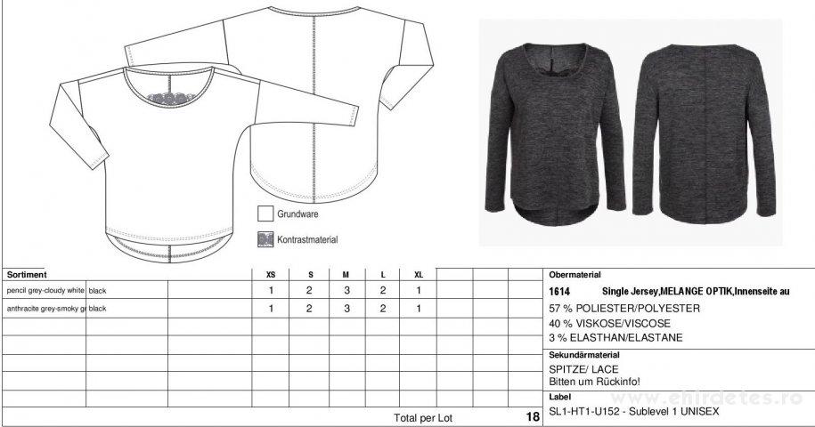 Méretsoros márkás ruházat Méretsoros márkás ruházat ... 9ba607a99d