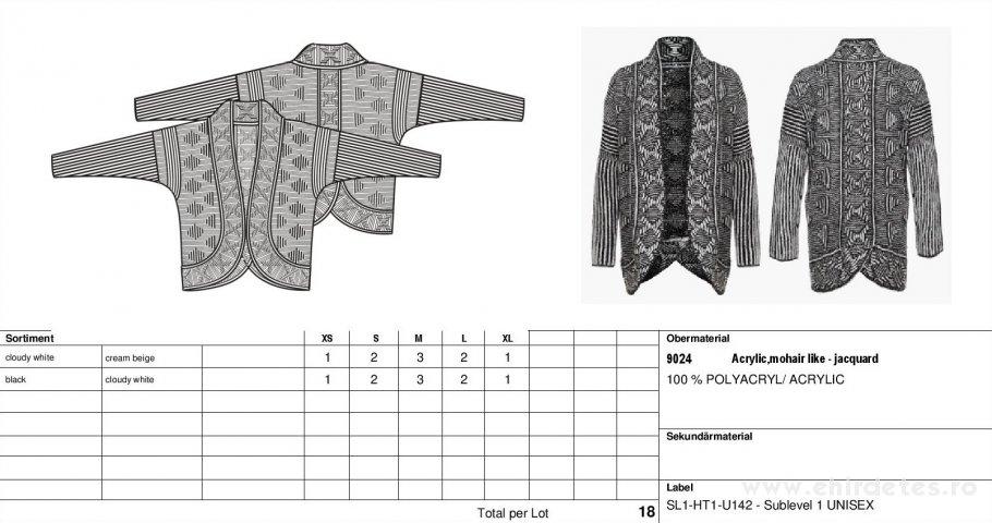 Méretsoros márkás ruházat Méretsoros márkás ruházat Méretsoros márkás  ruházat ... e767fc18d1