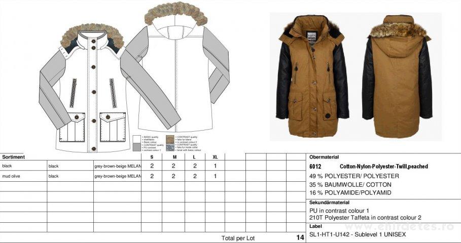 ... Méretsoros márkás ruházat ... 5de5d0d5d7