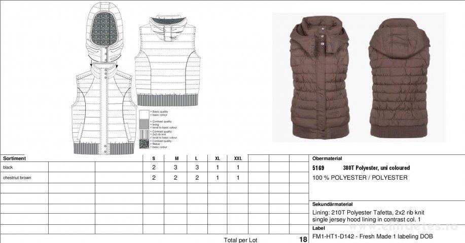 ... ruházat Méretsoros márkás ruházat bc73046bdb