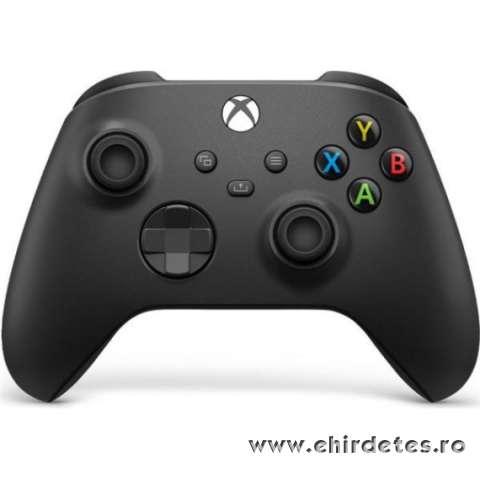 Microsoft Xbox Series X Gamepad kontroller