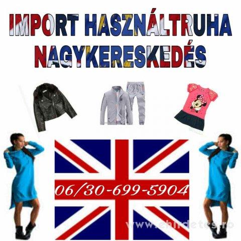 434dd3b07 Minőségi angol bálás használtruha - ruha, divat - női ruházat ...