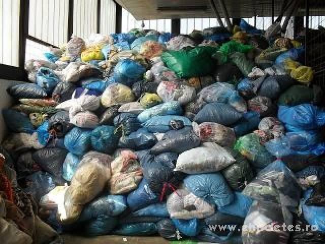 Német kilós használt ruha eladó - ruha 55401092eb