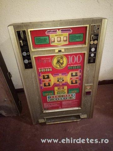 online casino mit merkur lizenz