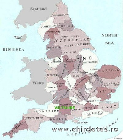 Parok jelentkezeset varjuk Angliai munkalehetoseg