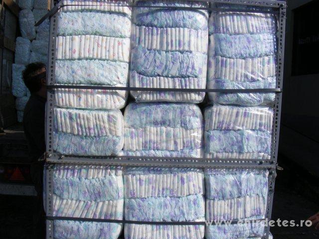 pelenka kereskedőknek 750ft  kilós áron