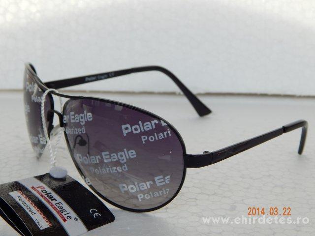 polarizalt napszemuveg polarizalt napszemuveg polarizalt napszemuveg ... 7c90825a88