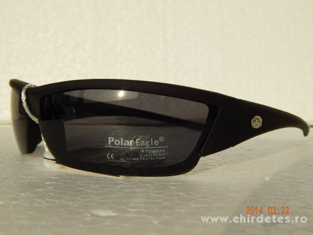 polarizalt napszemuveg polarizalt napszemuveg polarizalt napszemuveg  polarizalt napszemuveg polarizalt napszemuveg polarizalt napszemuveg 35943bb69a