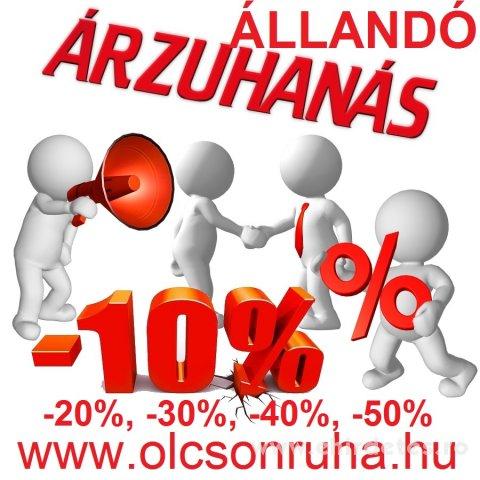 096fdfbdb4 Ruházati outlet nagykereskedelem és felvásárlás Ruházati outlet  nagykereskedelem és felvásárlás ...