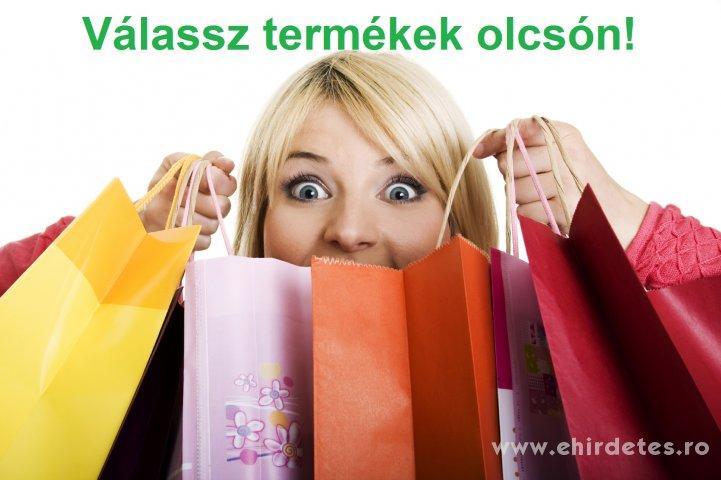7b27c40faf Ruházati outlet nagykereskedelem és felvásárlás - ruha, divat ...