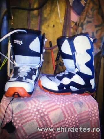 snowboard cipo elado