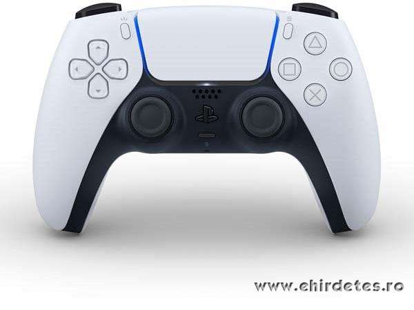 Sony PlayStation 5 PS5 Digital Edition Játékkonzol