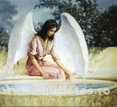 Spirituális lelki tanacsadás és angyaljóslás telefonon