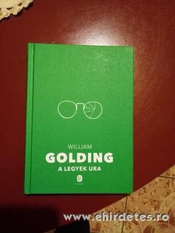Tiszta új könyvek jó árban