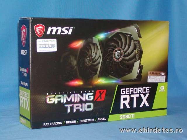 WTS GeForce GTX 2080 Ti 1080 Ti 1070 Ti 2080 1080 1070 1060 Ti