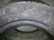 Teli gumi 185 65 R14