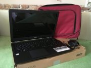 Acer aspire Laptop 4gb ram 500 gb merevlemez Hdmi port
