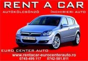 Autoberles rent a car