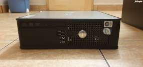 Dell Optiplex 755sff 250gb
